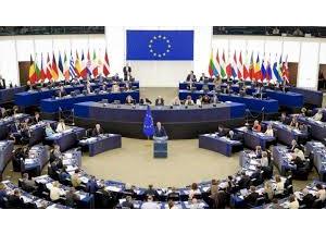 Varapalo de la Eurocámara por la pasividad ante el fraude bancario