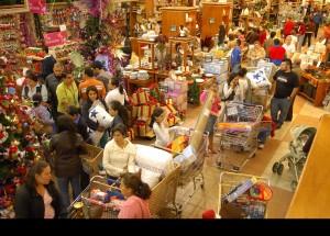 Evita enganys a les teues compres nadalenques