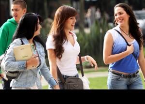 La web que busca empleo a los jóvenes españoles emigrados