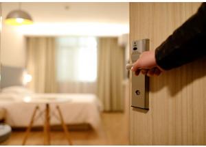 Els consumidors tenen ganes de viatjar encara que reclamen unes certes condicions als hotels