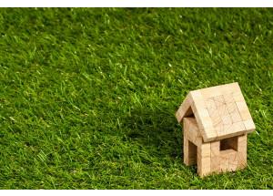 Un 45% de los consumidores españoles estarían dispuestos a contratar su hipoteca íntegramente a través de Internet