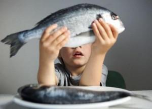 Nova alerta de peixos amb presència de mercuri: recomanacions de consum
