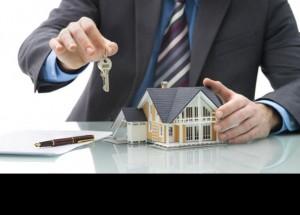 Cancelación de la hipoteca