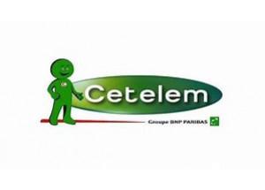 Cetelem devuelve casi 3.500 euros a un socio de FACUA Madrid afectado por el fraude iDental.