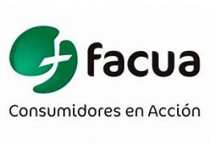 FACUA asesora a los pasajeros afectados por las cancelaciones de vuelos en aviones Boeing 737MAX 8 y 9