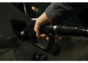 Consejos para ahorrar gasolina y diésel