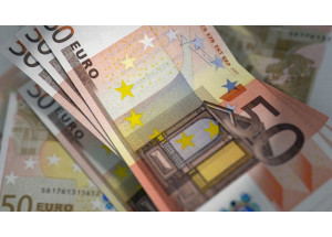 Cómo administrar tu dinero: 10 reglas