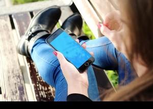 El pago con móvil cada vez más extendido entre consumidores