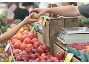 Así será la cesta de la compra: online y de proximidad
