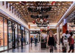 El gran consumo se prepara para afrontar una buena campaña navideña