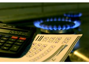 Los consumidores con el bono social eléctrico en tramitación no perderán el térmico