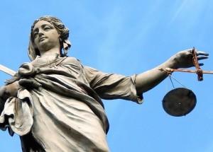 El Supremo dicta a favor del consumidor en la subrogación de un préstamo promotor con cláusula suelo