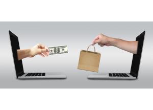 Las devoluciones de compras online: Conoce tus derechos