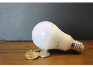 Cómo consultar en tiempo real el consumo de electricidad que estás haciendo en casa