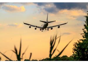 Qué hacer si eres uno de los afectados por las cancelaciones de los vuelos con Boeing 737