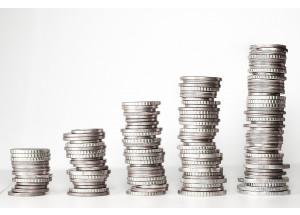 Claves para ahorrar en la economía familiar
