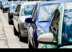 Diez consejos para disminuir el consumo y las emisiones en ciudad