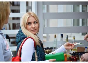 Los consumidores recuperan la frecuencia de compra previa al Covid-19