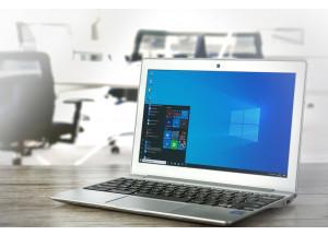 El engaño de la falsa llamada de Microsoft