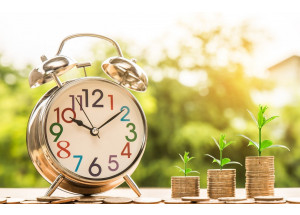 Els consumidors comencen a considerar l'opció de finançar compres a partir de 300 euros, segons Cetelem