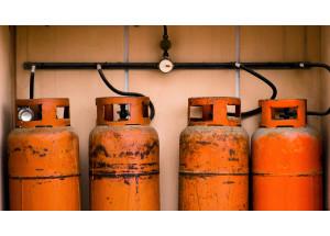 Revisiones de gas: atento a los fraudes