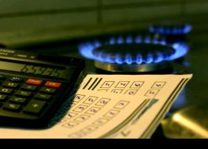 Las reclamaciones por las facturas eléctricas y de gas superan ya a las de telefonía
