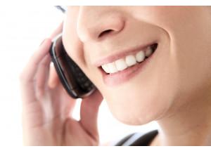 Publicidad y llamadas no deseadas… ¿qué hacer?