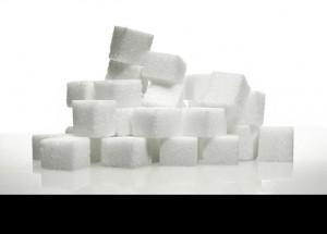 Set alternatives naturals al consum de sucre