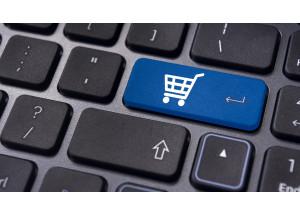 Fraude o cierre de tienda online, ¿cómo reclamo mi dinero?