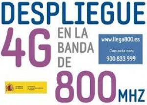 RIESGO POSIBLES ENGAÑO TELEFÓNICO