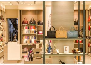 El consumidor recupera la confianza en la tienda física