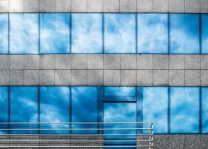 10 aspectos destacables para el consumidor sobre la futura Ley Hipotecaria