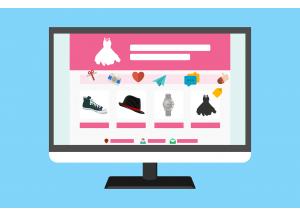 ¿Qué hacer si se retrasa tu compra online?
