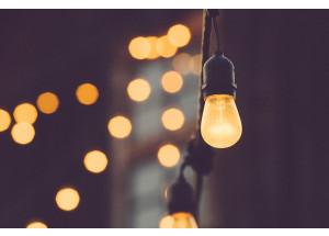 El precio de la luz subirá por la ola de frío para 11 millones de consumidores