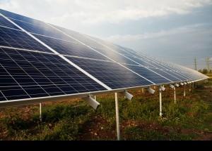 Las renovables cubrirán un 85% del consumo eléctrico en 2050, según DNV GL