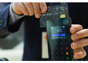 Pagos electrónicos y protección del consumidor